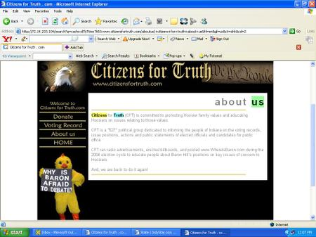 Citizensfortruthcached_1